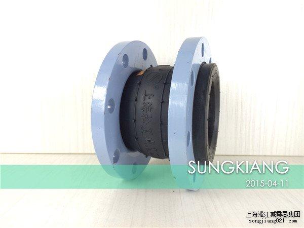 耐高温橡胶接头,EPDM橡胶接头,三元乙丙橡胶接头,上海耐高温橡胶接头,松江耐高温橡胶接头