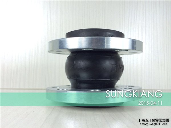美标橡胶接头|美标法兰橡胶接头|美标150bar橡胶接头|ANSI橡胶接头