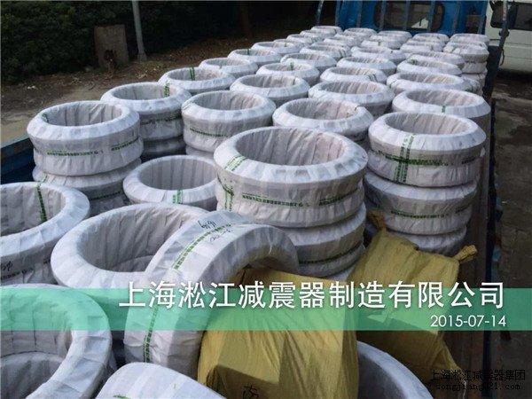 南京金融城淞江橡胶接头,上海淞江橡胶接头,南京淞江橡胶接头