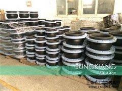 保靖县碳钢橡胶补偿器生产基地|碳钢橡胶补偿器