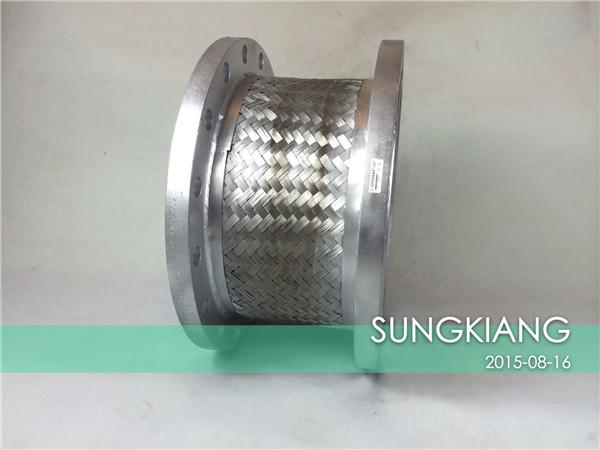 DN400金属软管,上海DN400金属软管,淞江DN400金属软管
