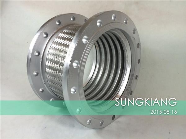 DN350金属软管,上海DN350金属软管,淞江DN350金属软管