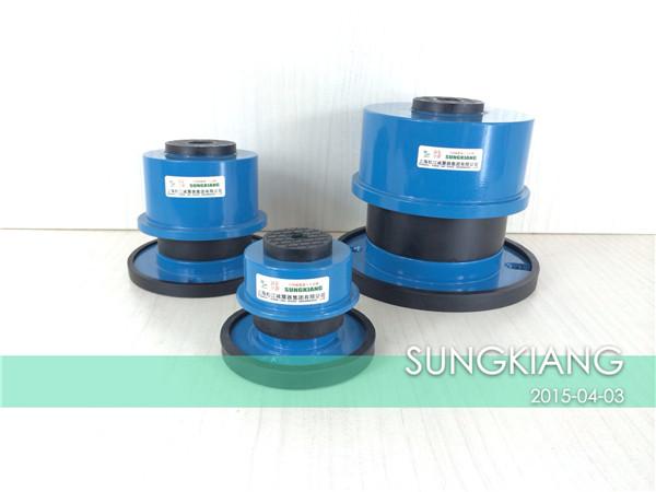 水泵弹簧减震器检验报告,上海水泵弹簧减震器检验报告,淞江水泵弹簧减震器检验报告
