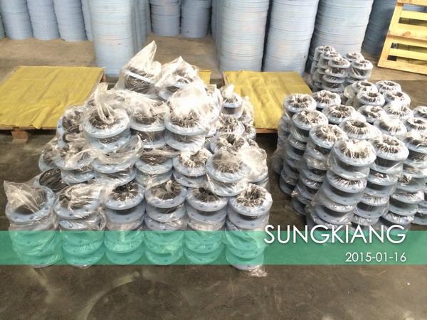 上海可曲挠橡胶接头,水泵厂可曲挠橡胶接头