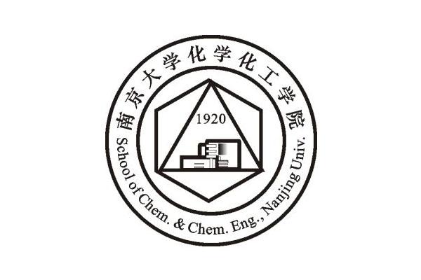 <strong>【南京大学化工学院】ZTA弹簧减</strong>