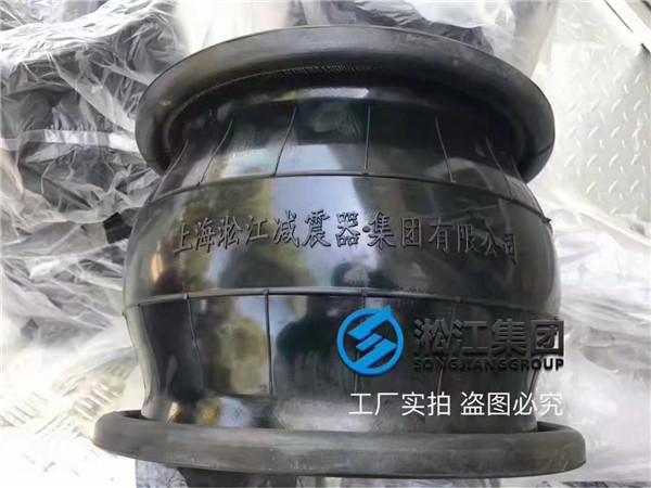 TS压力元件生产许可的避震喉